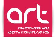 Art-kompleks.com